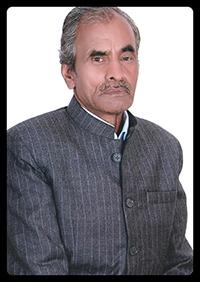 Top Indian Astrologer